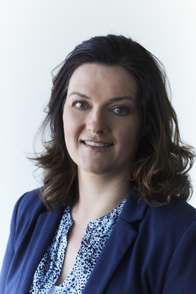 Karin Dolman, Belastingadviseur | Arcagna