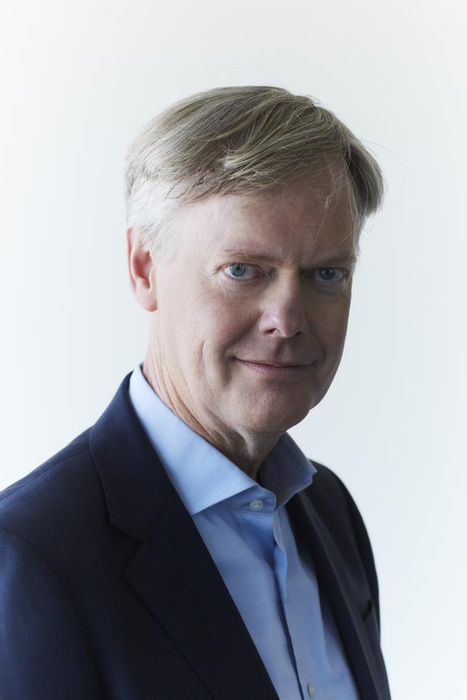 Arnold van der Smeede, Partner & belastingadviseur | Arcagna