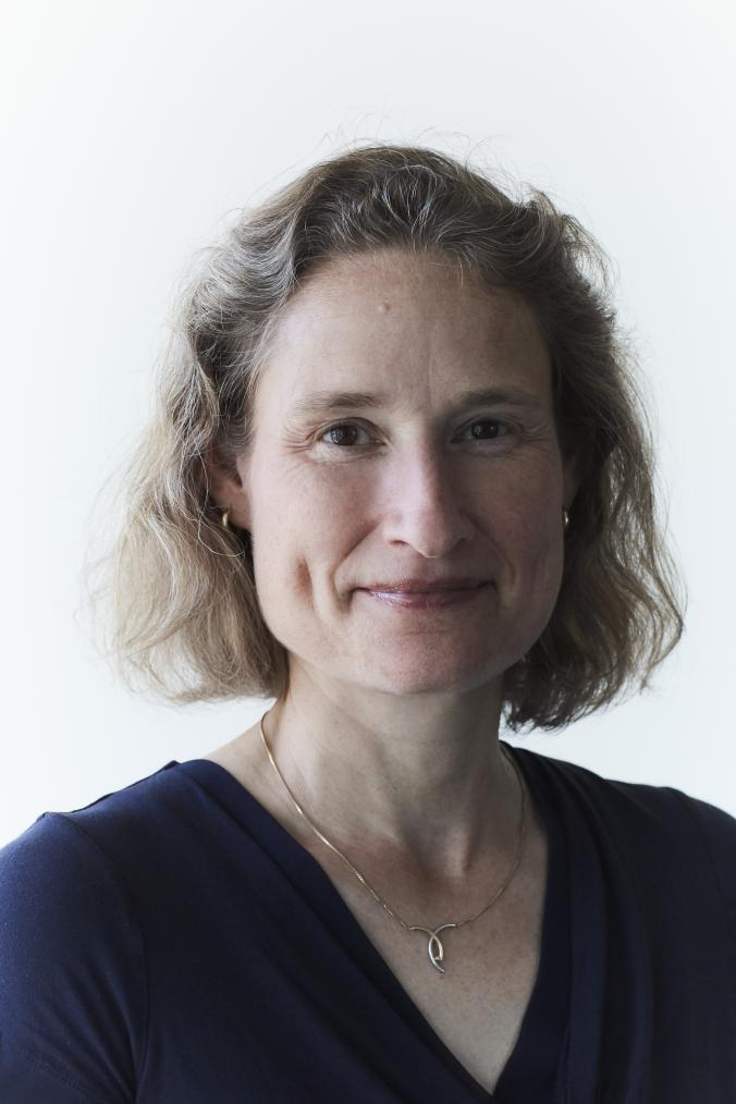 Ellen Vermeulen, Advocaat | Arcagna