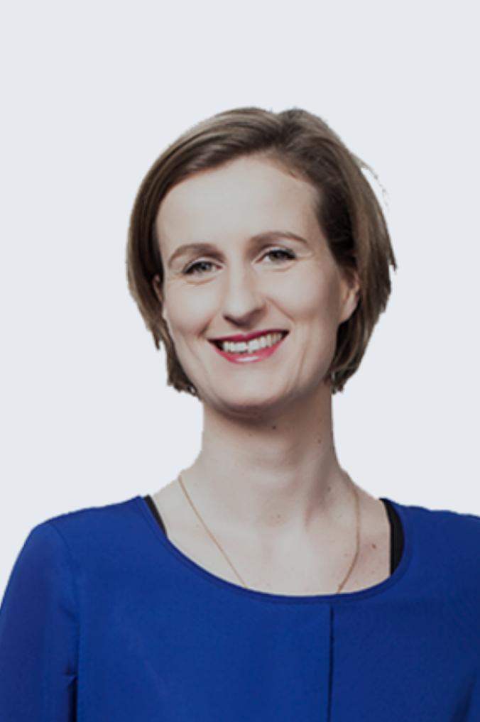 Lara van Lent, Kandidaat Notaris | Arcagna