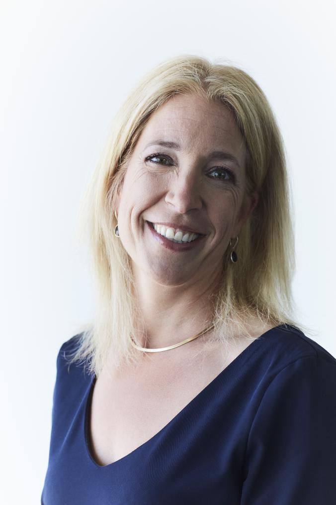 Céline Vogelzang, Belastingadviseur | Arcagna