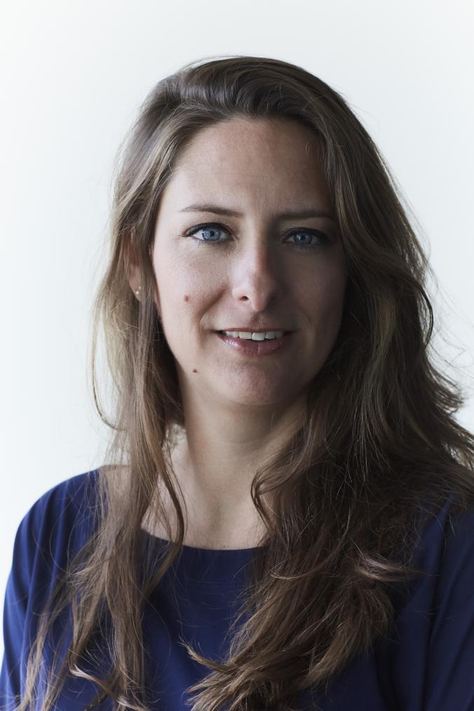 Rachel van der Jagt, Professional support lawyer | Arcagna
