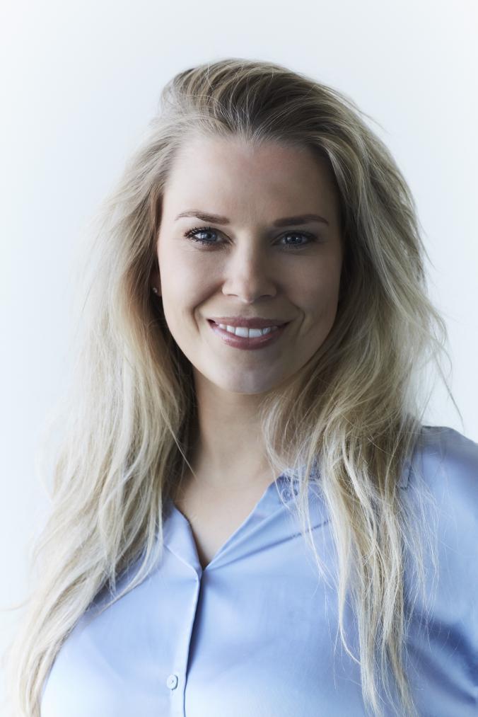 Marit Gieske, Belastingadviseur | Arcagna